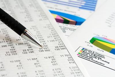 comptes annuels et bilan comptable